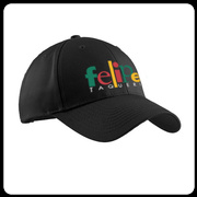 Felipe's Uniform Cap