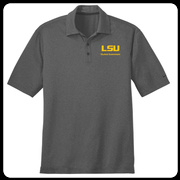 LSU Student Government - Unisex