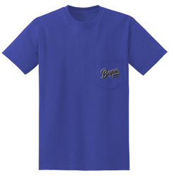 Logo Royal Pocket-T